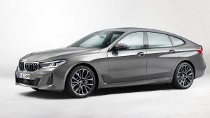 BMW 6 Series Launched: बीएमडब्ल्यू 6 सीरीज भारत में 67.90 लाख रुपये की कीमत पर हुई लॉन्च, जानें