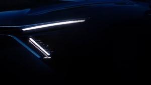 2022 Citroen C5 Sedan Teaser Out: नई सिट्रोन सी5 सेडान का टीजर हुआ जारी, जानें क्या है नया