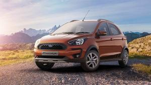 Ford Covid Relief Package: फोर्ड मोटर्स ने भारत और ब्राजील के लिए कोरोना रिलीफ पैकेज का किया ऐलान