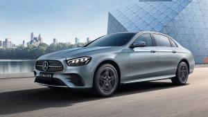 Mercedes-Benz India Q1 2021 Sales: मर्सिडीज बेंज ने 2021 के पहले तिमाही में बेचीं 3193 यूनिट कारें, जानें