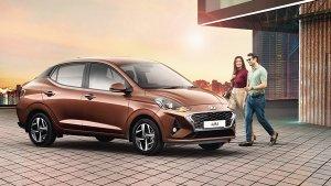 2021 Hyundai Aura Features Revealed: नई हुंडई औरा के फीचर्स आए सामने, जल्द हो सकती है लॉन्च