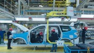 MG Motor Plant Closed: एमजी मोटर ने अपना हलोल प्लांट 7 दिन के लिए किया बंद, कोविड की चेन तोड़ने लिया यह निर्णय