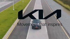 Kia Unveils New Logo: किया मोटर्स ने पेश किया नया लोगो, अगले महीने लॉन्च करेगी नई सॉनेट व सेल्टोस
