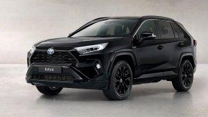 Toyota Halts Production: टोयोटा ने यूएस और कनाडा के कुछ प्लांट किए बंद, इस एसयूवी का उत्पादन हुआ बाधित