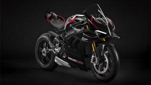 Ducati Panigale V4 और Diavel 1260 अगले हफ्ते भारत में होंगी लॉन्च, जानें क्या हैं फीचर्स