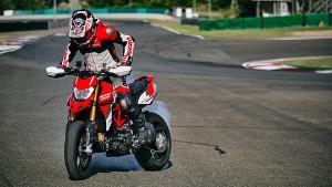 नई 2021 Ducati Hypermotard 950 SP BS6 का हुआ खुलासा, जल्द हो सकती है भारत में लॉन्च