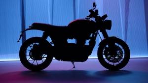 नई Triumph Speed Twin का टीजर आया सामने, लॉन्च से पहले जान लें बाइक की खासियत