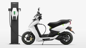 लॉकडाउन में ऐसे करें Electric Scooter की देखभाल, ये जरूरी टिप्स करें फॉलो