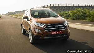 Corona Lockdown में कार को सुरक्षित रखने के लिए Ford India ने दिए कुछ टिप्स, जानें