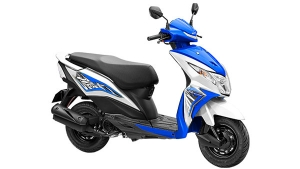 New Honda Dio फिलीपींस की बाजार में हुई लॉन्च, जानें क्या हैं फीचर्स व कीमत