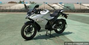 सुजुकी मोटरसाइकिल ने शेयर किया बाइक केयर टिप्स, जानें लॉकडाउन में कैसे करें मेंटेन