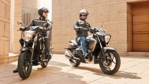 Suzuki Motorcycles के प्रोडक्शन प्रोजेक्ट में लगा ब्रेक, अब 1.5 साल की देरी से पूरा करेगी लक्ष्य