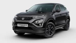 Tata Motors Sales April 2021: टाटा मोटर्स बिक्री अप्रैल: कंपनी ने बेचीं 39,530 यूनिट वाहन, आई 41% की गिरावट