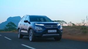 Tata Motors ने अपनी सभी कारों की कीमत में किया इजाफा, देखें नई प्राइस लिस्ट