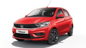 Tata Tiago और Tigor में मिलेगा टायर रिपेयर किट, कंपनी अब नहीं देगी स्पेयर व्हील, जानिए वजह