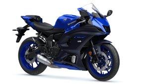 2022 Yamaha YZF-R7 को ग्लोबल स्तर पर किया गया पेश, जानें डिजाईन, इंजन, फीचर्स