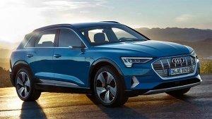 Audi ने अपनी कारों की फ्री सर्विस और वारंटी अवधि को 30 जून तक बढ़ाया, इन ग्राहकों को मिलेगा फायदा