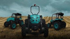 India's First Hybrid Tractor: देश का पहला हाइब्रिड ट्रैक्टर HAV S1 हुआ लॉन्च, है पूरी तरह ऑटोमैटिक