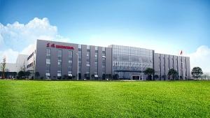 कोरोना महामारी से लड़ने में Honda India आई सामने, दी 6.5 करोड़ रुपये की सहायता राशि