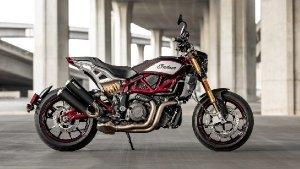 Indian Motorcycles: कंपनी ला रही है Chief और FTR रेंज की BS6 बाइक्स, जानिए फीचर्स और कीमत