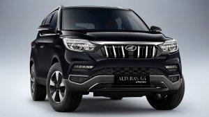 Mahindra ने यूनाइटेड किंगडम में खोला नया डिजाइन सेंटर, इलेक्ट्रिक कारों पर होगा काम