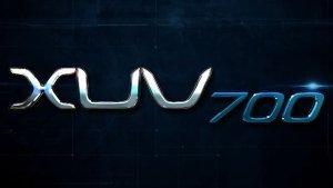 Mahindra XUV700 Test Mule Spotted: महिंद्रा एक्सयूवी700 टेस्ट म्यूल डीलरशिप पर आया नजर, जानें