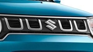 Maruti Suzuki बढ़ाएगी Oxygen PSA Generator Plants का उत्पादन, कोरोना से जंग में होगी मदद