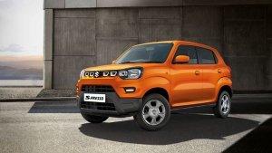 Maruti Suzuki Sale April 2021: मारुति सुजुकी ने बीते माह बेचे 1,59,691 यूनिट वाहन, देखें आंकड़े