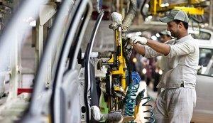 Maruti Suzuki Production Falls: कोरोना से वाहन उद्योग प्रभावित, अप्रैल में मारुति का उत्पादन 7% घटा