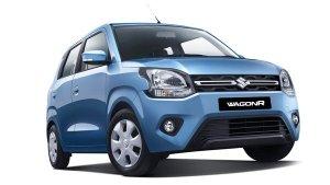 Maruti Model Wise Sales April 2021: मारुति कार बिक्री: वैगनआर, स्विफ्ट, अल्टो, बलेनो, डिजायर