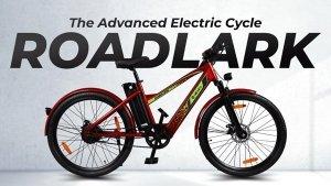 भारत में बिकने वाली सबसे सस्ती e-Bicycles, जो देती है 100 किमी तक की रेंज, जानें क्या है कीमत