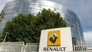 Renault Nissan के कर्मचारी 26 मई से करेंगे हड़ताल, मैनेजमेंट पर लगाया लापरवाही का आरोप