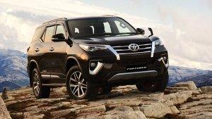 Toyota Car Sales April 2021: टोयोटा ने अप्रैल में की कारों की जबरदस्त बिक्री, बेचे इतने यूनिट