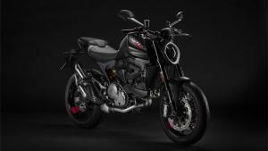 नई Ducati Monster का इंतजार जल्द होगा खत्म, कंपनी ने दी लाॅन्च से जुड़ी जानकारी