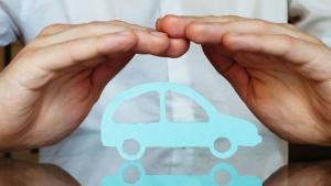 कोरोना काल में वाहन का इंश्योरेस हो गया है एक्सपायर? ऐसे करें ऑनलाइन रिन्यू और रहें सुरक्षित