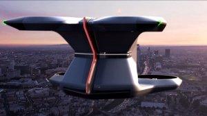 Hyundai और General Motors विकसित कर रही हैं Flying Car Taxi, जानें किसकी पहले होगी तैयार