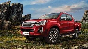 Isuzu Motors India ने वारंटी व सर्विस पीरियड 31 जुलाई तक बढ़ाया