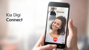 Kia India ने लॉन्च किया वीडियो आधारित लाइव कंसल्टेशन, Video Call पर मिलेगा परामर्श