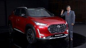 अब डिफेंस कर्मी कैंटीन स्टोर से खरीद सकेंगे Nissan-Datsun की कारें, जानें क्या है पूरा प्रोसेस