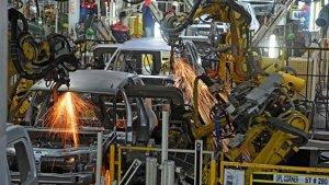 Renault निसान के कारों के लिए अब नहीं करना होगा इतंजार, कंपनी को उत्पादन जारी रखने की मिली अनुमति