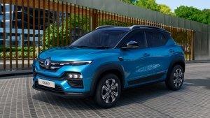 Renault India ने अपनी कारों की कीमत में किया इजाफा, Kiger SUV हुई 39,000 रुपये तक महंगी