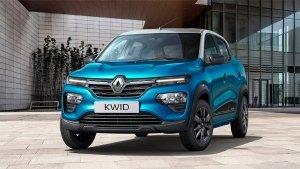 Renault की कारों पर मिल रहा है 75,000 रुपये तक का डिस्काउंट, जानिए क्या हैं ऑफर्स