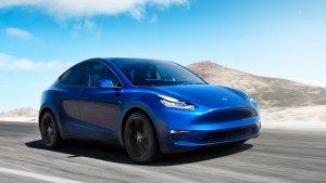 Tesla ने भारत में कर्मचारियों की हायरिंग की शुरू, इस साल के अंत तक लॉन्च कर सकती है पहली कार