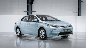 Toyota ने भारत में ट्रेडमार्क कराया Corolla Quest नाम, क्या वापस लॉन्च होगी Toyota Corolla?
