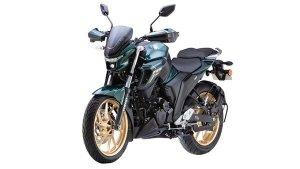 Yamaha की बाइक खरीदने वाले हैं तो पढ़ लें ये खबर, कंपनी ने इन बाइक्स की कीमत घटाई