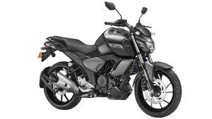 इस दिन यामाहा लॉन्च कर सकती है अपनी नई 150cc बाइक, जानें क्या है फीचर्स