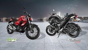 Yamaha कल भारतीय बाजार में उतारेगी अपनी नई FZ-X रेट्रो बाइक, जानें क्या हो सकती है कीमत