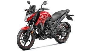 होंडा मोटरसाइकिल ने अपने सभी वाहनों की कीमत में किया इजाफा, जानें किन मॉडलों की बढ़ी कीमतें