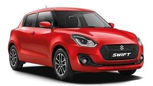 मारुति ने सीएनजी कारों की कीमतें बढ़ाई, स्विफ्ट भी हुई महंगी