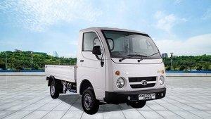 टाटा मोटर्स ने नए एस गोल्ड पेट्रोल सीएक्स को बाजार में उतारा, कीमत 3.99 लाख रुपये से शुरू